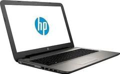 HP 15-ac179tx (T0Z58PAX) Notebook (6th Gen Ci5/ 4GB/ 1TB/ FreeDOS/ 2GB Graph)