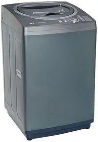IFB TL- RCSG 6.5 Kg Fully Automatic Top Load Washing Machine