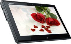 Sony VAIO SV-D11213CN Ultrabook (3rd Gen Ci5/ 4GB/ 128GB SSD/ Win8)