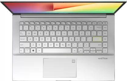 Asus M433IA-EB793TS Laptop (Ryzen 7/ 8GB/ 512GB SSD/ Win10 Home)