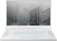 Asus TUF Dash F15  FX516PE-HN085TS Gaming Laptop (11th Gen Core i7/ 16GB/ 1TB SSD/ Win10 Home/ 4GB Graph)