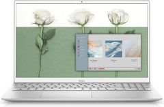 Dell Inspiron 5501 Laptop (10th Gen Core i7/ 16GB/ 512GB SSD/ Win10 Home/ 2GB Graph)