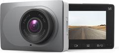 Yi Smart Dashcam Camera