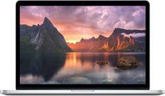 Apple MacBook Pro MJLQ2HN/A Notebook (Ci7/ 16GB/ 256GB/ OS X Yosemite)
