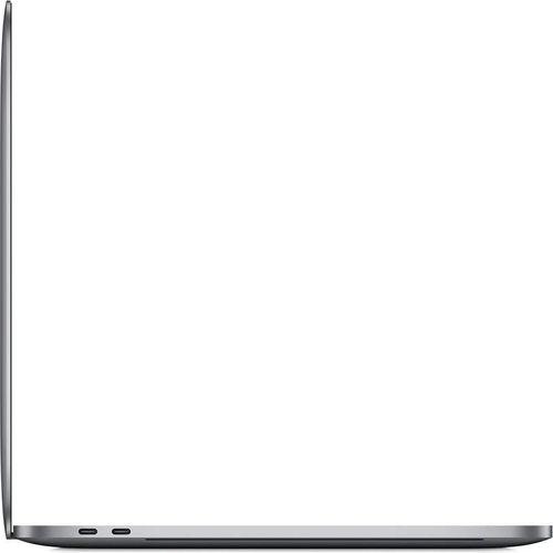 Apple MacBook Pro MR952HN/A Ultrabook (8th Gen Core i9/ 32GB/ 1TB SSD/ macOS High Sierra/ 4GB Graph)