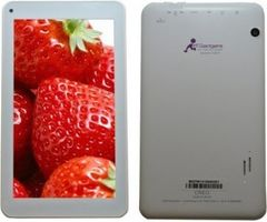 Creo MQ7W Edge Tablet