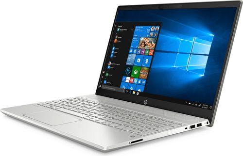 HP Pavilion 15-CS3007TX Laptop (10th Gen Core i5/ 8GB/ 1TB 256GB SSD/ Win10)