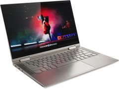 Lenovo Yoga C740 Laptop vs Lenovo Ideapad L340 Gaming Laptop