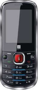 iBall S297