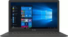 LifeDigital Zed Core i3 5th Gen - (4 GB/1 TB HDD/256 GB SSD/Windows 10 Home) Zed AIR CX3 Thin and Light Laptop