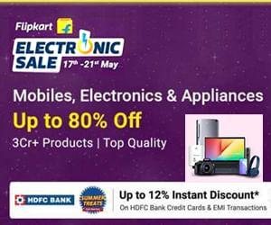 Flipkart Main
