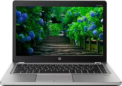HP EliteBook 9470m Ultrabook (D0N48PA) (3rd Generation Intel Core i5/ 4GB/ 500GB /Intel HD Graphics 4000/Windows 8)