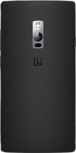 OnePlus 2 (16GB)