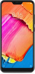 Xiaomi Redmi Note 5 Pro vs Xiaomi Redmi 6 Pro
