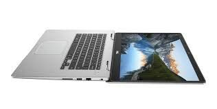 Dell Inspiron 7580 Laptop