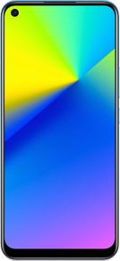 Xiaomi Redmi Note 9 (4GB RAM + 128GB) vs Realme 7i