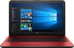 HP 15-AY545TU (1AC84PA) Laptop (6th Gen Ci3/ 4GB/ 1TB/ Win10)