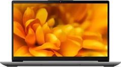 Lenovo Ideapad Slim 3i 81WB0159IN Laptop (10th Gen Core i3/ 8GB/ 1TB HDD/ Win10)
