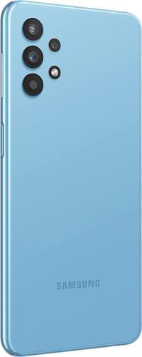 Samsung Galaxy M32 5G (8GB RAM + 128GB)
