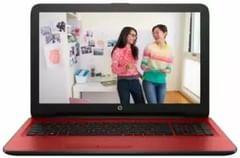HP 15-ay026tu (W6T40PA) Notebook (5th Gen Ci3/ 4GB/ 1TB/Win10)