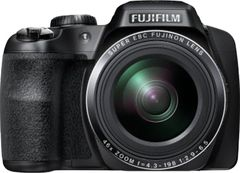 Fujifilm FinePix S8500 Advance Point and Shoot