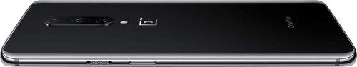 OnePlus 7 Pro (12GB RAM + 256GB)