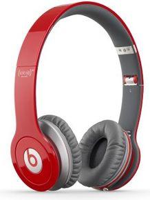 Beats Solo Hd Headphones Over The Ear Best Price In India 2020 Specs Review Smartprix