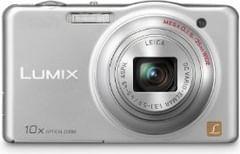 Panasonic Lumix DMC-SZ1GF-S Point and Shoot Camera