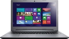 Lenovo S510p (59-398286) Laptop (4th Gen Intel Core i5 /4GB/500GB /2 GB Graph/Win8.1)