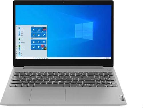 Lenovo IdeaPad-14ITL5 81WA00HLIN Laptop (10th Gen Core i3/ 4GB/ 512GB SSD/ Win10 Home)
