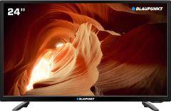 Blaupunkt BLA24AH410 24-inch HD Ready LED TV