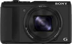 Sony DSC-HX50V Advance Point and Shoot