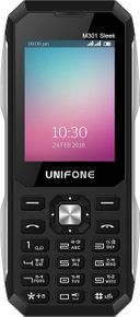 Unifone M301 Sleek