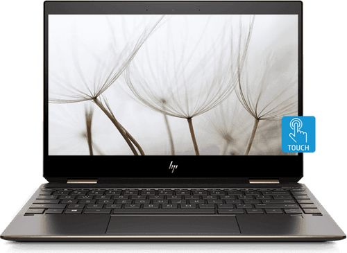 HP Spectre X360 13-AP0154TU Laptop