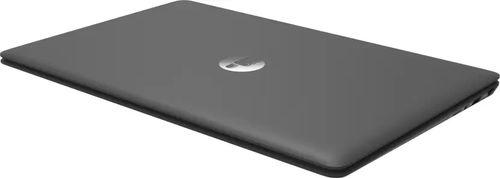 LifeDigital Zed Air CX3 Laptop (5th Gen Core i3/ 8GB/ 2TB 256GB SSD/ Win10 Home)