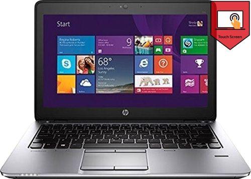 HP Pavilion 11-k106TU x360 Netbook (6th Gen M3-6Y30 Dual Core/ 4GB/ 1TB/ Win10/ Touch) (P3C90PA)