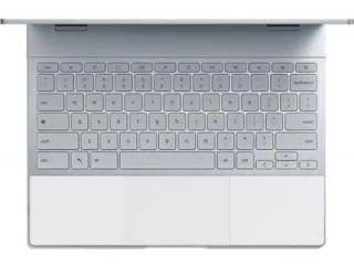 Google Pixelbook GA00123-US Laptop (7th Gen Core i5/ 8GB/ 256GB SSD/ Chrome OS)