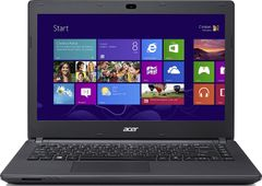 Acer Aspire ES1-411-C507 Laptop (CDC/ 2GB/ 500GB/ Win8.1)