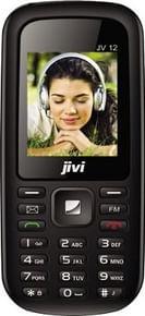 Jivi JV 12