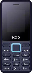 KXD M8