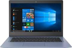 Lenovo Ideapad 320-14ISK (80XG008KIN) Laptop (6th Gen Ci3/ 4GB/ 1TB/ Win10 Home)