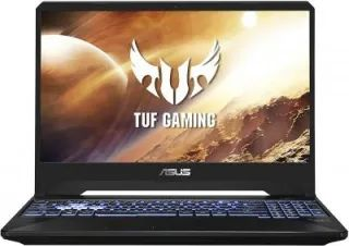 Asus TUF FX505DT-AL162T Laptop (AMD Ryzen 5/ 8GB/ 1TB/ Win10/ 4GB Graph)