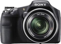 Sony DSC-HX200V Point & Shoot