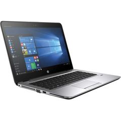 HP Elitebook 745 G3 (1NW36UT) Laptop (AMD Quad Core A10 Pro/ 8GB/ 256GB SSD/ Win10)