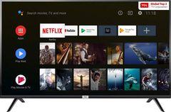 TCL P30 43P30FS 43-inch Full HD Smart LED TV