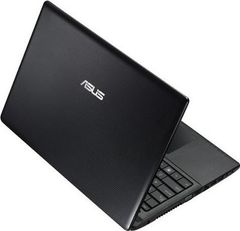 Asus X55U SX111D X Others Laptop( AMD/2GB/500 GB /AMD Radeon HD 7340 Graph/ DOS)