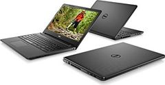 Dell Inspiron 3567 Notebook vs Dell Inspiron 5559 Laptop
