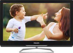Philips 24PFL3951 (24-inch) 61cm FHD LED TV