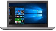 Lenovo Ideapad 520 (81BF00KTIH) Laptop (8th Gen Ci5/ 4GB/ 1TB/ Win10/ 2GB Graph)