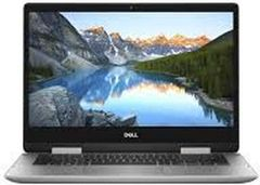 Dell Inspiron 14 5482 Laptop (8th Gen Core i3/ 8GB/ 1TB/ Win10/ 2GB Graph)
